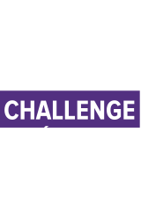multicity-challenge-mexico-2020